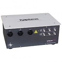 Electric field instrument eoSensor
